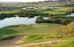 Eagle Canyon Golf & Lifestyle Estate